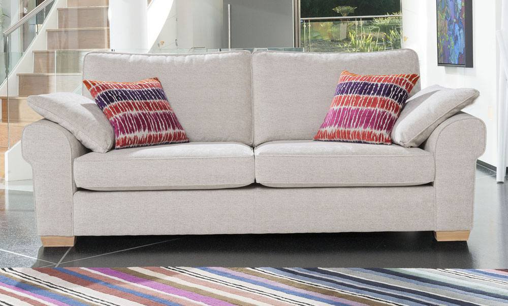 Alstons Camden Sofas Amp Chairs To Buy Online At The Uk S
