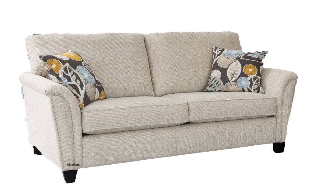 alstons barcelona 2 seat sofa uk 39 s best price promise. Black Bedroom Furniture Sets. Home Design Ideas