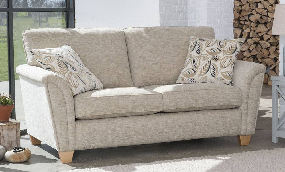 The uk 39 s best deal on alstons barcelona sofas claytons for Sofas a medida barcelona