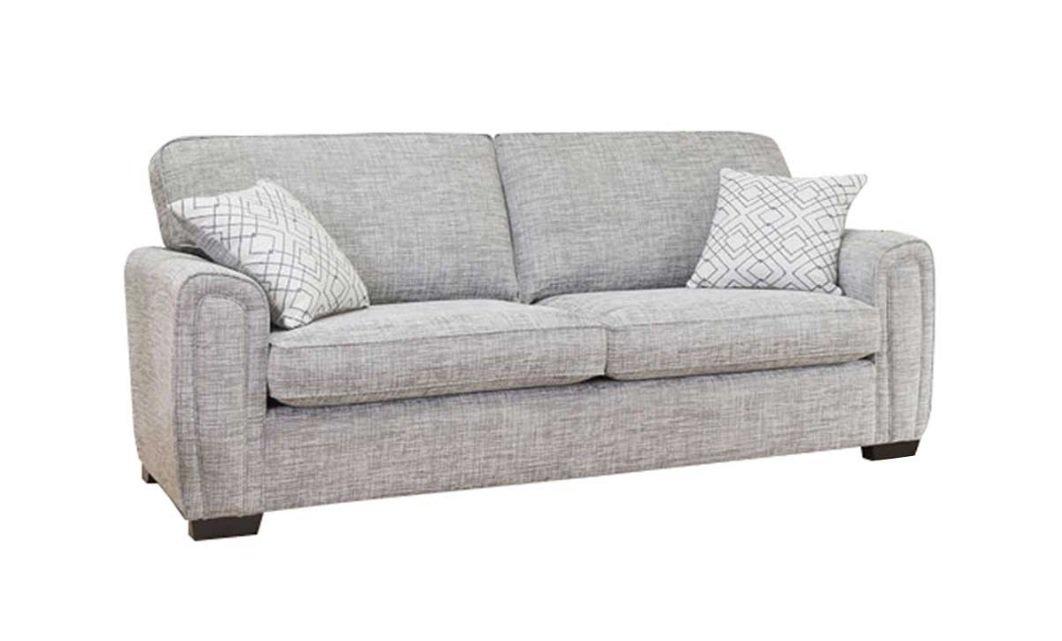 buy alstons memphis grande sofas at uk 39 s best prices. Black Bedroom Furniture Sets. Home Design Ideas