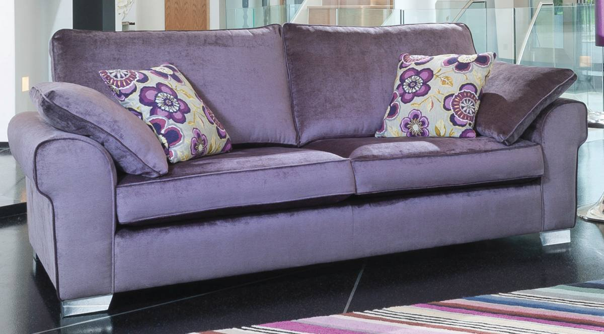 alstons camden sofas chairs to buy online at the uk s lowest