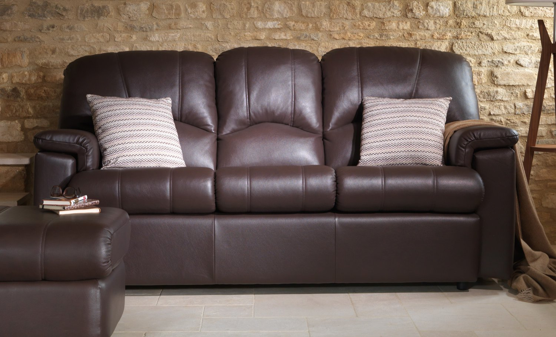 G Plan Furniture Chloe G Plan Upholstery Chloe G Plan