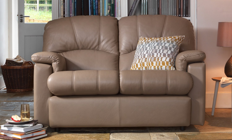 G Plan Furniture Chloe   G Plan Upholstery Chloe   G plan Chloe ...