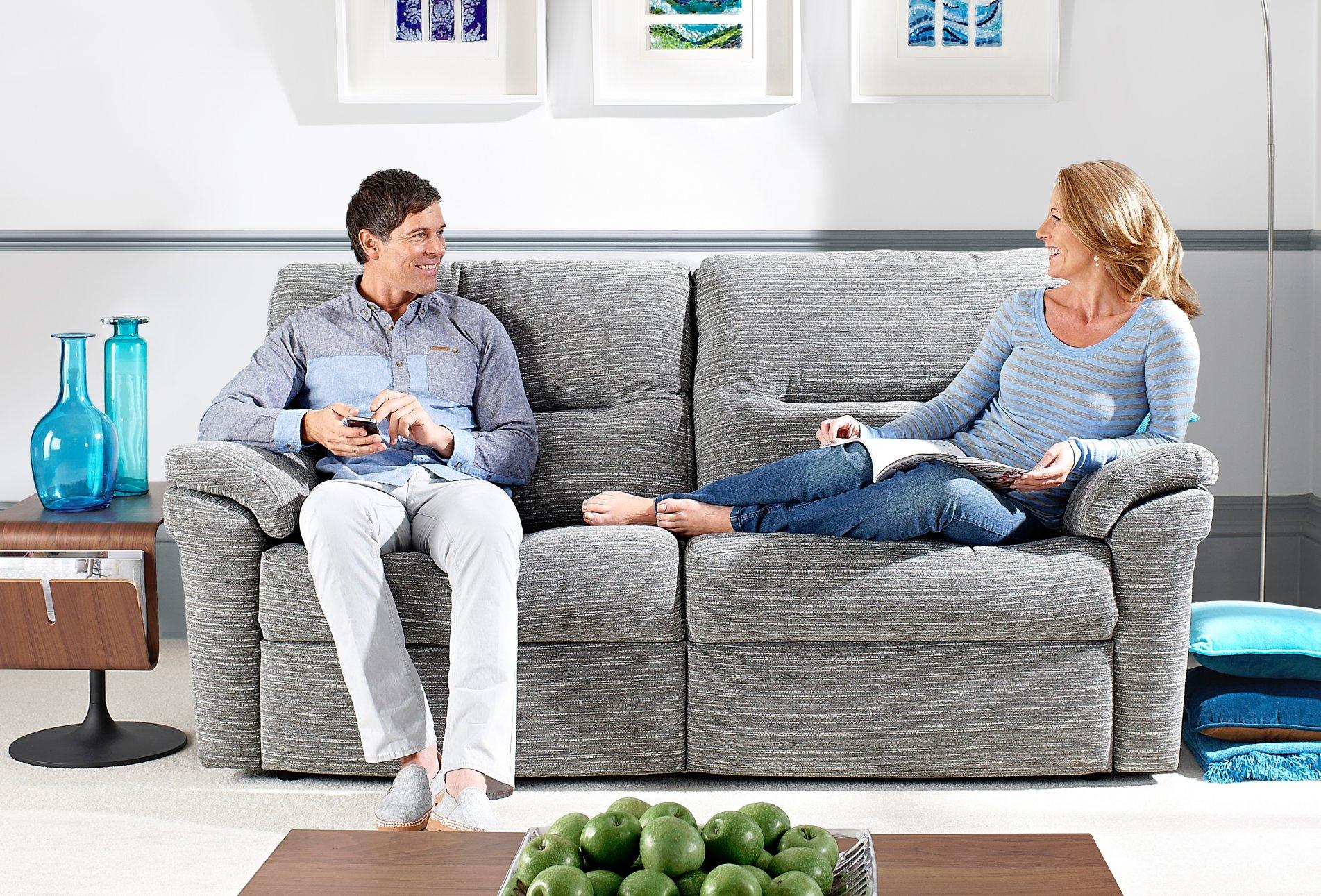 G Plan Furniture Washington G Plan Upholstery Washington