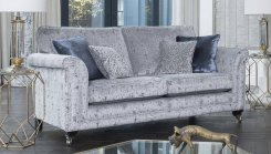 Alstons Fleming Sofas & Chairs Range