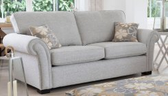 Alstons Lancaster Sofas & Chairs Range