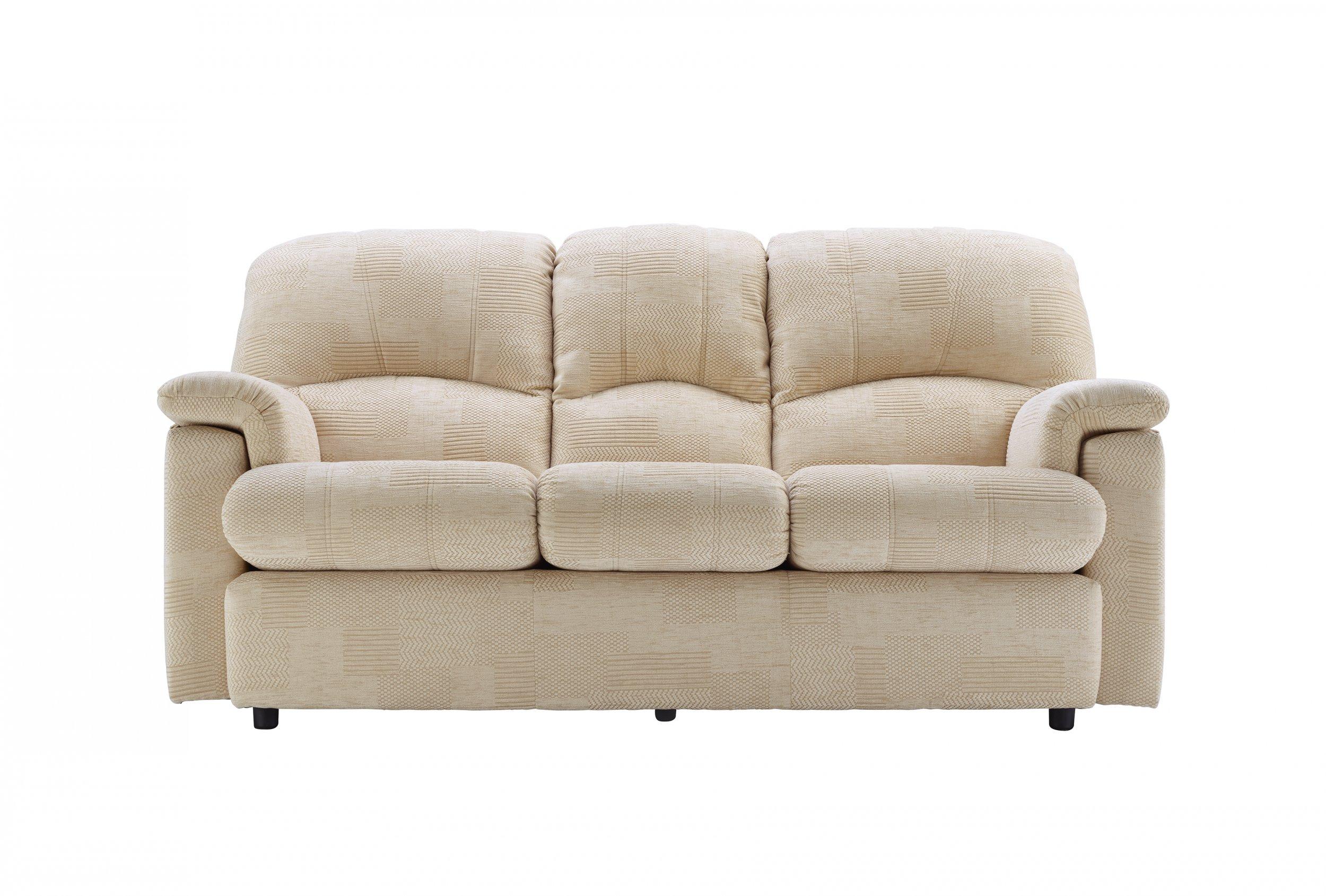 G Plan Furniture Chloe | G Plan Upholstery Chloe | G plan Chloe ...
