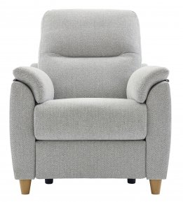 G Plan Spencer Chair