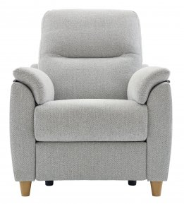 G Plan Spencer Power Recliner Chair