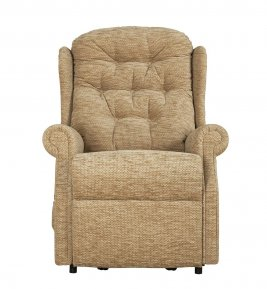 Celebrity Woburn Standard Manual Recliner Chair