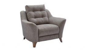 G Plan Pip Power Recliner Chair
