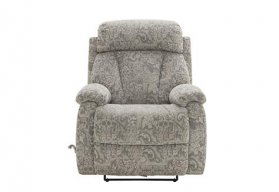 La-Z-Boy Originals Georgina Manual Recliner Chair