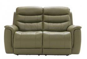 La-Z-Boy Originals Sheridan Two Seater Power Recliner Sofa