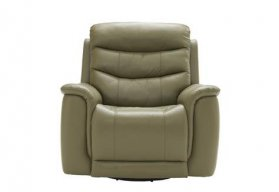 La-Z-Boy Originals Sheridan Power Recliner Chair