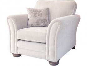 Alstons Avignon Chair