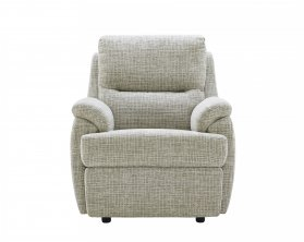 G Plan Hartford Manual Recliner Chair