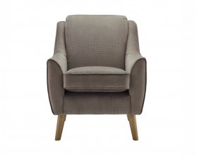 G Plan Boyd Accent Chair