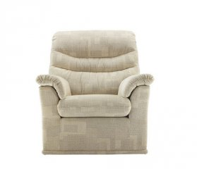 G Plan Malvern Chair