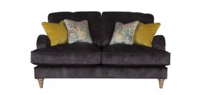 Buoyant Beatrix 2 Seater Sofabed