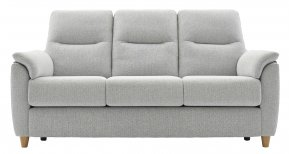 G Plan Spencer Three Seater Sofa