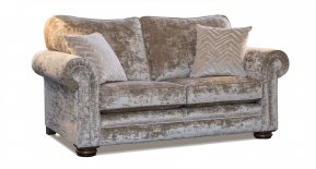 Alstons Cambridge 2 Seat Sofa
