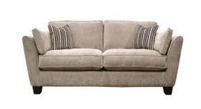 Ashley Manor Alexis Two Seater Sofa