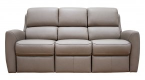 G Plan Hamilton Three Seater Sofa