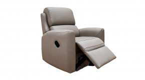 G Plan Hamilton Manual Recliner Chair