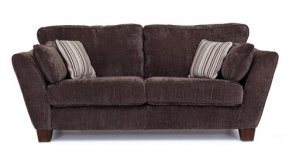 Ashley Manor Alexis Three Seater Sofa