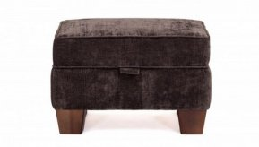 Ashley Manor Alexis Standard Storage Footstool