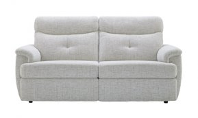 G Plan Atlanta Three Seater Sofa