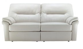 G Plan Washington Three Seater Sofa