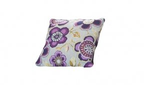 Alstons Camden Large Scatter Cushion 50cm x 50cm