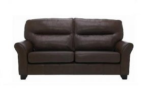 G Plan Gemma Two Seat Sofa