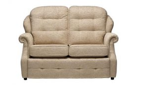 G Plan Oakland Two Seater Sofa