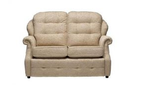 G Plan Oakland Small Two Seater Sofa