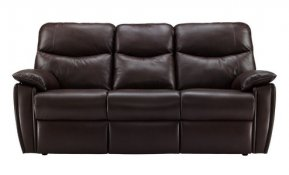 G Plan Henley Three Seater Sofa