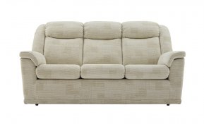 G Plan Milton Three Seater Sofa