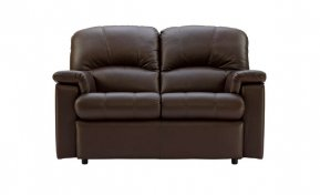 G Plan Chloe Two Seater Sofa
