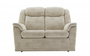 G Plan Milton Two Seater Sofa
