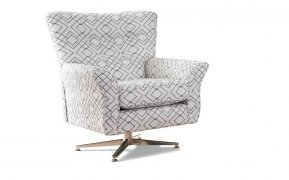 We Guarantee To Beat Any Deal On Alstons Memphis Sofas