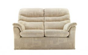 G Plan Malvern Two Seater Sofa