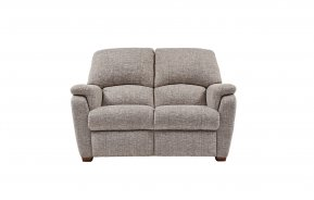 Ashwood Designs Melody Two Seat Sofa