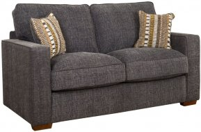 Buoyant Chicago 2 Seater Sofa Standard Back