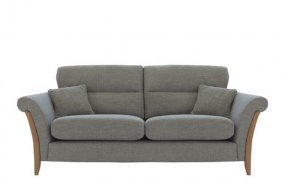 Ercol Trieste Medium Sofa