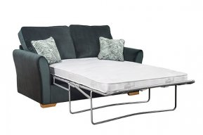 Buoyant Fairfield 2 Seater Sofa Bed (Deluxe Mattress)