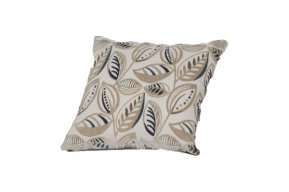 Alstons Barcelona Small Scatter Cushion  43cm x 43cm approx