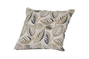 Alstons Barcelona Large Scatter Cushion  50cm x 50cm approx