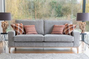 Alstons Fairmont Grand Sofa
