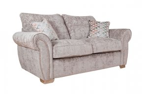 Buoyant Flair 2 Seater Sofa Standard Back